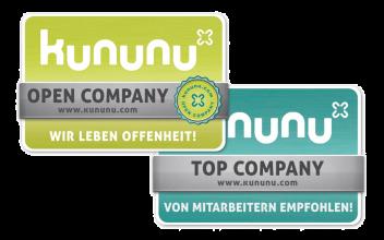 kununu-open-topcompany